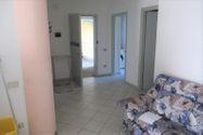 Immagine n1 - Appartamento al piano primo (sub 41) - Asta 1540