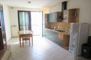 Immagine n2 - Appartamento al piano primo (sub 41) - Asta 1540