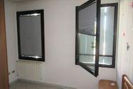 Immagine n3 - Appartamento al piano primo (sub 41) - Asta 1540