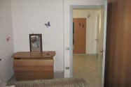 Immagine n4 - Appartamento al piano primo (sub 41) - Asta 1540
