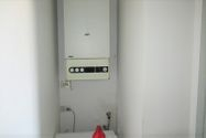 Immagine n5 - Appartamento al piano primo (sub 41) - Asta 1540
