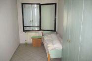Immagine n7 - Appartamento al piano primo (sub 41) - Asta 1540