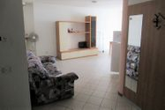 Immagine n8 - Appartamento al piano primo (sub 41) - Asta 1540