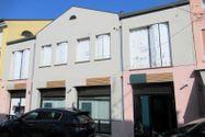 Immagine n9 - Appartamento al piano primo (sub 41) - Asta 1540