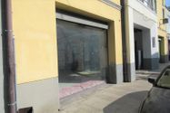 Immagine n6 - Shop of 43 sqm in the old town - Asta 1541