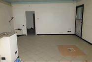 Immagine n2 - Appartamento con ingresso indipendente - Asta 1542