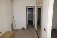 Immagine n3 - Appartamento con ingresso indipendente - Asta 1542