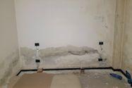 Immagine n6 - Appartamento con ingresso indipendente - Asta 1542