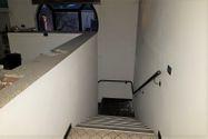 Immagine n7 - Appartamento con ingresso indipendente - Asta 1542