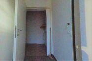 Immagine n8 - Appartamento con ingresso indipendente - Asta 1542