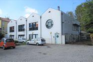 Immagine n9 - Appartamento con ingresso indipendente - Asta 1542