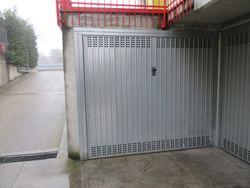 Garage (sub 19) in lottizzazione Dueval - Lotto 1544 (Asta 1544)