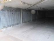 Immagine n0 - Garage (sub 29) in lottizzazione Dueval - Asta 1545