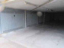 Garage (sub 29) in lottizzazione Dueval - Lotto 1545 (Asta 1545)