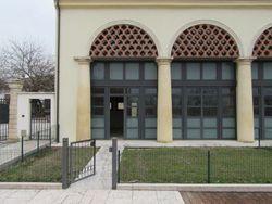 Casa a schiera ristrutturata (sub 1) - Lotto 1546 (Asta 1546)