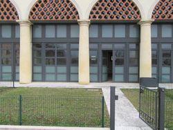 Casa a schiera ristrutturata (sub 2) - Lotto 1547 (Asta 1547)