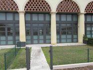 Immagine n0 - Casa a schiera ristrutturata (sub 3) - Asta 1548