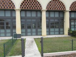 Casa a schiera ristrutturata (sub 3) - Lotto 1548 (Asta 1548)
