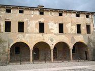 Immagine n0 - Ex casa dominicale da ristrutturare - Asta 1549