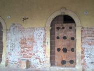 Immagine n6 - Ex casa dominicale da ristrutturare - Asta 1549