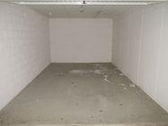 Immagine n2 - Box (sub 34) in complesso Corte Padovana - Asta 1571