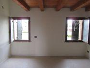 Immagine n0 - Appartamento duplex (sub 74) in edificio ristrutturato - Asta 1601