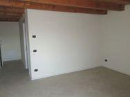 Immagine n0 - Appartamento duplex (sub 75) in edificio ristrutturato - Asta 1602