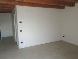 Appartamento duplex (sub 75) in edificio ristrutturato - Lotto 1602 (Asta 1602)