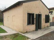 Immagine n0 - Casa indipendente ristrutturata (sub 81) - Asta 1604