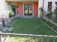 Immagine n0 - Appartamento al piano terra (sub 5) con giardino - Asta 1605