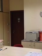Immagine n1 - Office - Asta 161