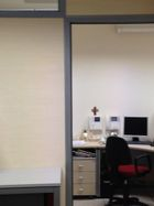 Immagine n2 - Office - Asta 161