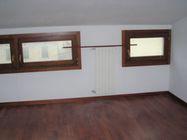 Immagine n0 - Appartamento duplex con box auto e cantina - Asta 1612