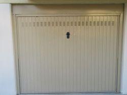 Box auto (sub 44) in complesso Corte Farina 1 - Lotto 1615 (Asta 1615)