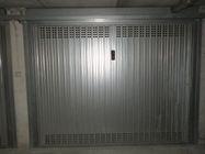 Immagine n0 - Box auto (sub 17) in complesso Corte Farina 3 - Asta 1620