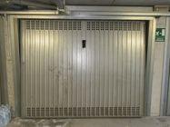 Immagine n0 - Box auto (sub 21) in complesso Corte Farina 3 - Asta 1621