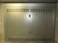 Immagine n0 - Box auto (sub 37) in complesso Corte Farina 2 - Asta 1629