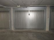 Immagine n0 - Box auto (sub 27) in complesso Corte Farina 2 - Asta 1630