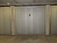 Immagine n0 - Garage (sub 23) in condominio Olimpia - Asta 1632