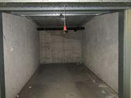 Immagine n2 - Garage (sub 23) in condominio Olimpia - Asta 1632