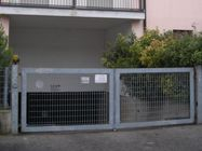 Immagine n3 - Garage (sub 34) in condominio Olimpia - Asta 1633