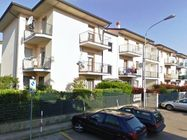 Immagine n4 - Garage (sub 34) in condominio Olimpia - Asta 1633