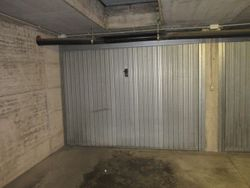 Garage (sub 38) in condominio Olimpia - Lotto 1634 (Asta 1634)