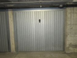 Garage (sub 42) in condominio Olimpia - Lotto 1635 (Asta 1635)