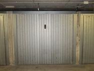 Immagine n0 - Garage (sub 48) in condominio Olimpia - Asta 1636