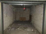 Immagine n2 - Garage (sub 48) in condominio Olimpia - Asta 1636