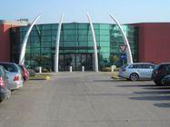 Immagine n1 - Area espositiva (sub 60) in centro commerciale - Asta 1646