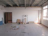 Immagine n0 - Ufficio (sub 75) al piano primo di centro commerciale - Asta 1649