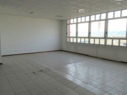 Office  sub     on the first floor of the mall - Lote 1650 (Subasta 1650)