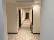 Immagine n4 - Ufficio (sub 76) al piano primo di centro commerciale - Asta 1650